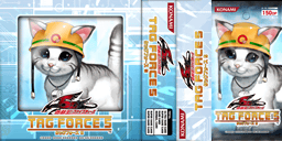 File:OnceaBeastAlwaysaBeast-Booster-TF05.png