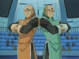 Yu-Gi-Oh! GX - Episode 010