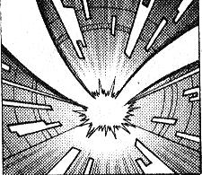 File:AccelSynchro-JP-Manga-5D-CA.png