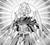 CelestialMage-EN-Manga-5D-CA.png