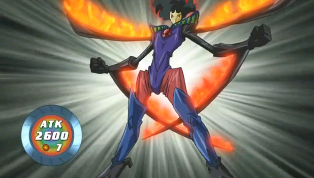 File:ChaosKingArchfiend-JP-Anime-5D-NC.png