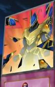 ElementalMirage-EN-Anime-GX