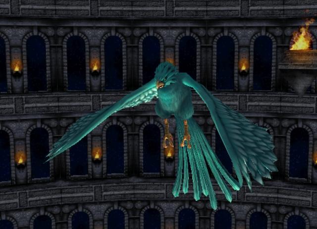 File:FaithBird-DOR-EN-VG-NC.png
