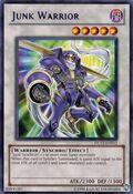 JunkWarrior-DL12-EN-R-UE-Purple