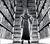 MagiciansArchive-JP-Manga-GX-CA.png