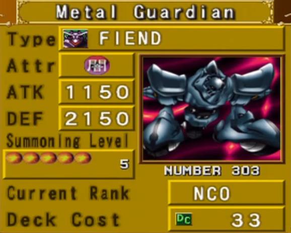 File:MetalGuardian-DOR-EN-VG.png