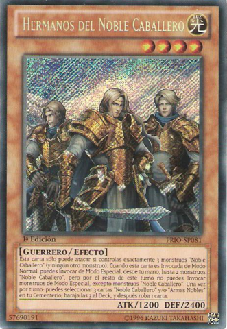 File:NobleKnightBrothers-PRIO-SP-ScR-1E.png