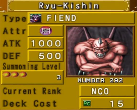 File:RyuKishin-DOR-EN-VG.png