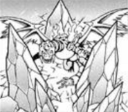 SpectralIceFloe-EN-Manga-5D-CA