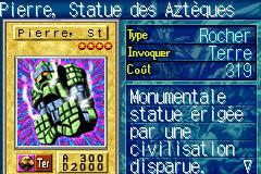 File:StoneStatueoftheAztecs-ROD-FR-VG.png