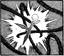 File:AntitheSky-JP-Manga-ZX-CA.png