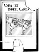 AquaJet-EN-Manga-ZX