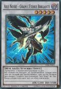 BlackwingGramtheShiningStar-TDIL-FR-SR-LE