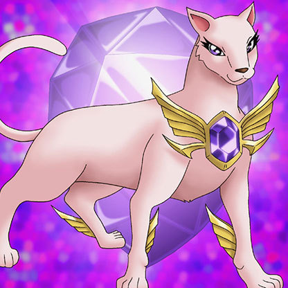 File:CrystalBeastAmethystCat-OW.png