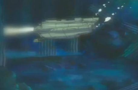 File:DMx145 Poseidon 3 enters a temple.jpg