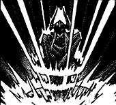 DelayedSummon-EN-Manga-R-CA