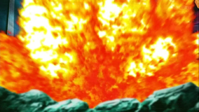 File:ExcessivelyLargeExplosionZX126.png