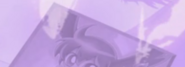 FortuneFairyEn-EN-Anime-5D