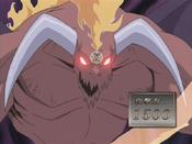 Gorlag-JP-Anime-DM-NC-2