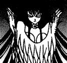 HarpyLady-JP-Manga-DM-CA-2
