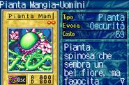 ManEatingPlant-ROD-IT-VG