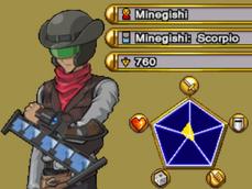 Minegishi-WC11