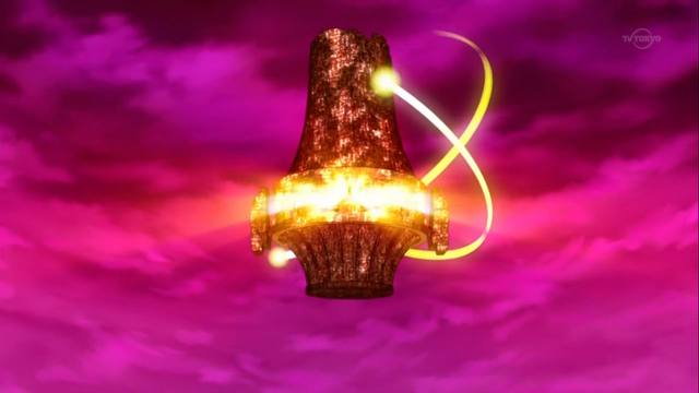 File:Number6ChronomalyAtlandis-JP-Anime-ZX-Sealed.png