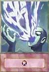 SoulShield-EN-Anime-DM