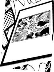 File:TheFluteofSummoningDragon-JP-Manga-R.jpg