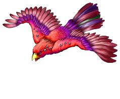 File:TornadoBird-DULI-EN-VG-NC.png