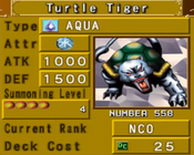 TurtleTiger-DOR-EN-VG