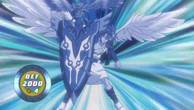 File:WhiteWarriorFogtheTreasureShield-JP-Anime-5D-NC.png