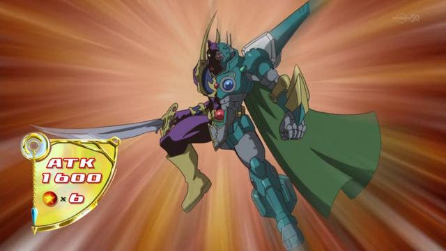 File:BeastborgPantherPredator-JP-Anime-AV-NC.png