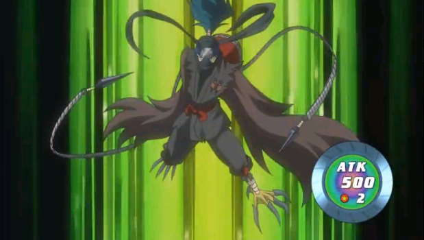 File:BlackwingFanetheSteelChain-JP-Anime-5D-NC.png