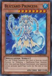 BlizzardPrincess-CT09-EN-SR-LE