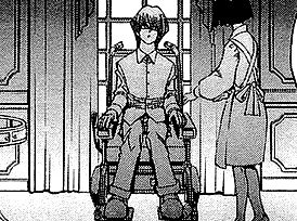 File:D-015 Kaiba under care.png