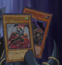 ElementalHEROWildheart-JP-Anime-GX-AA