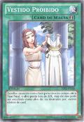 ForbiddenDress-BP02-PT-C-1E