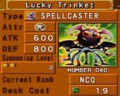 LuckyTrinket-DOR-EN-VG