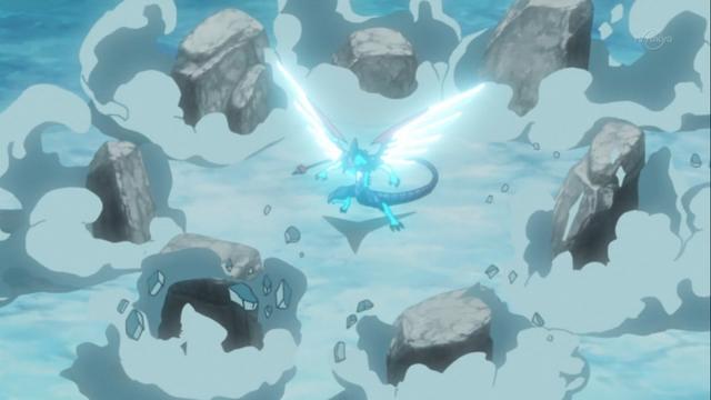 File:StonehengeShield-JP-Anime-ZX-NC.png
