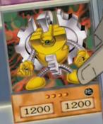 YellowGadget-EN-Anime-DM