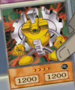 File:YellowGadget-EN-Anime-DM.png