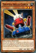 CardTrooper-SR03-IT-C-1E