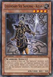 LegendarySixSamuraiKizan-SDWA-EN-C-1E