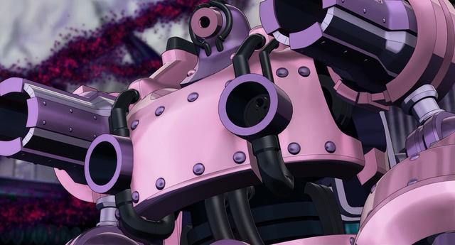 File:MetalholdtheMovingBlockade-JP-Anime-MOV3-NC.png