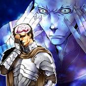 MindHaxorz-TF04-JP-VG