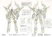Number39BeyondTheHope-JP-Anime-ZX-ConceptArt