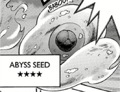 AbyssSeed-EN-Manga-ZX-NC