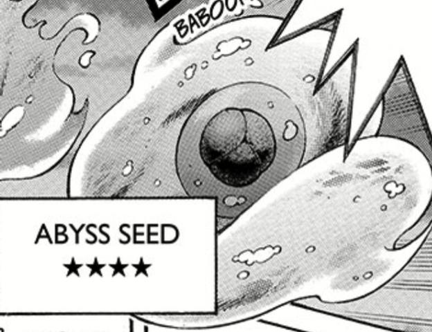 File:AbyssSeed-EN-Manga-ZX-NC.png