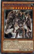 AncientGearGolem-DL18-SP-R-UE-Blue